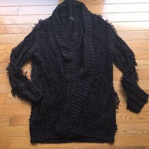 Like new Lucky brand sweater